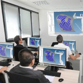 3.2 training_software
