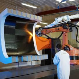 coriolis-composites-industries-aerospace-1-300