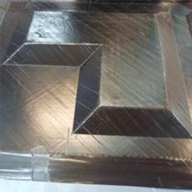 coriolis-composites-industries-aerospace-4-300