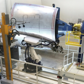 Coriolis-composites-industries-aerospace-LARGE-SIZE-FUSELAGE-PANELS-24