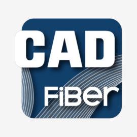 cc-cadfiber