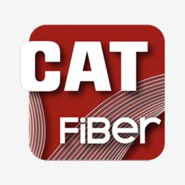 cc-catfiber