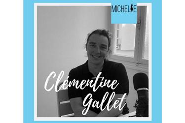 Clementine_Gallet_CEO