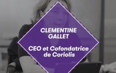 challenges_cgallet